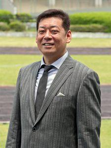 山田 裕仁