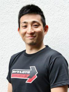 石橋 慎太郎