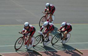 自転車競技/第64回全日本プロ選手権自転車競技大会Vol.2