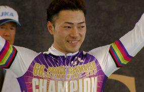 岸和田G1決勝戦ダイジェスト