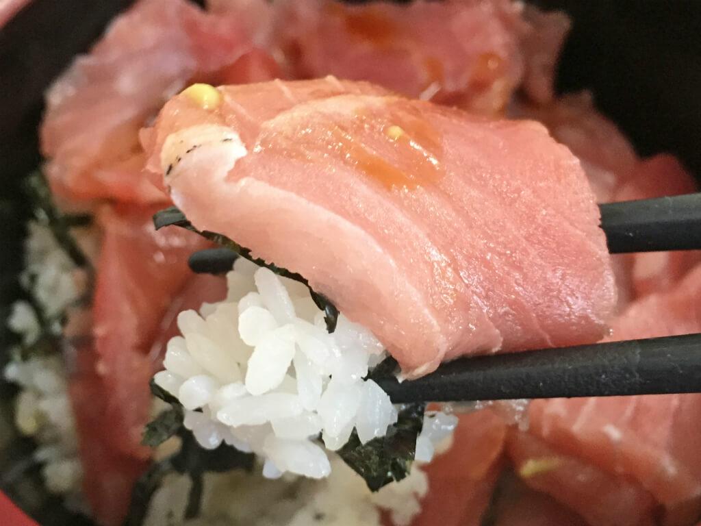 グルメ「腹が減っては!」Vol.1 〜川崎競輪場