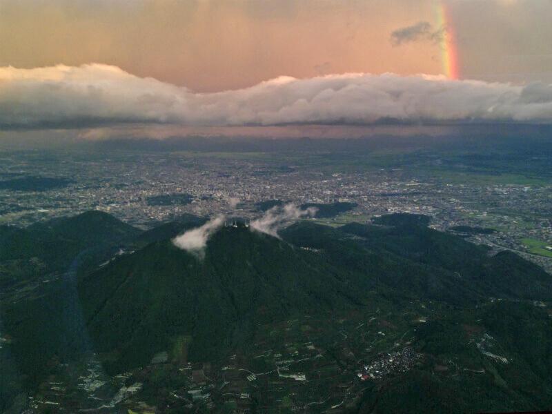 エッセイ「競輪場の在る街」Vol.1〜熊本