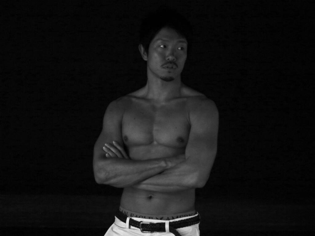 競輪ドキュメント第2回/近藤隆司(千葉90期)前編