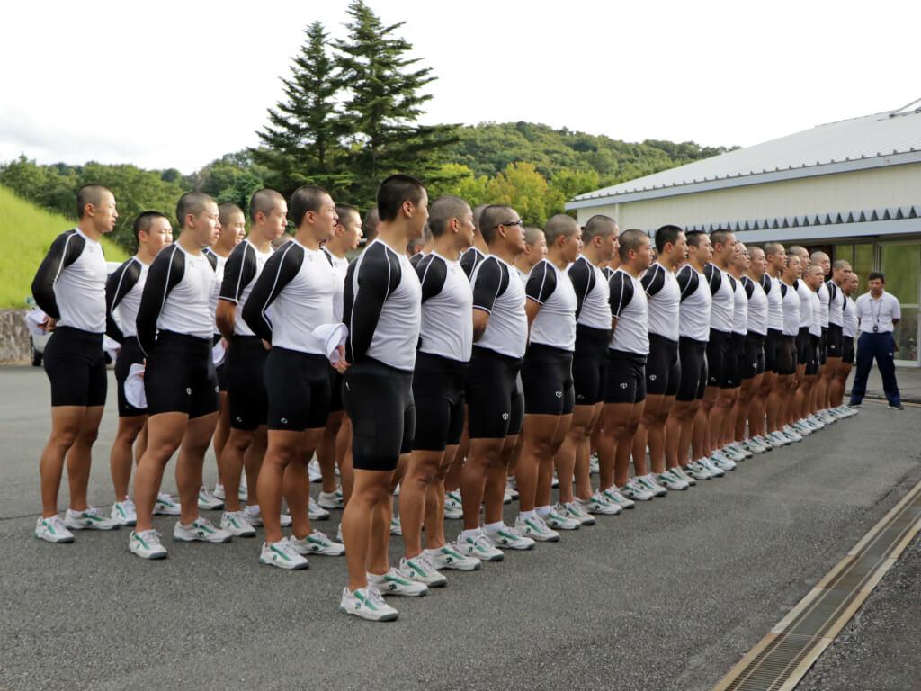 日本競輪学校第2回記録会レポート(1日目)