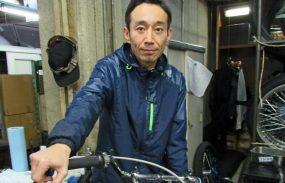 天野記者の『オートレースNOW』Vol.4