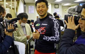 2018年1月7日〜8日/立川G3鳳凰賞典レース