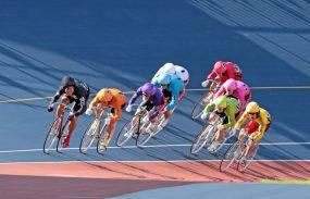 平塚G1(5日目)日本選手権競輪ピックアップ