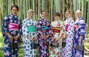 鎌倉〜江ノ島探訪=ガールズケイリン