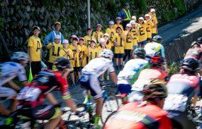 <地域密着型に進化し多くの観客を魅きつけた>日本を縦断する国際サイクルロードレース「第21回ツアー・オブ・ジャパン」(中編)