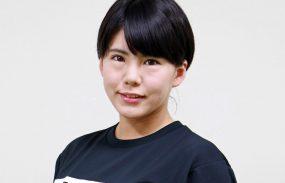 日野未来(奈良114期)選手/デビュー直前インタビュー(*プレゼントもあります)