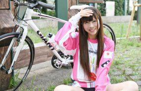 競輪に夢CHU Vol.5