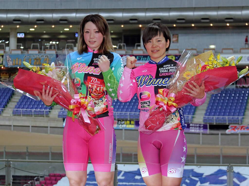 小倉G1(3日目)競輪祭