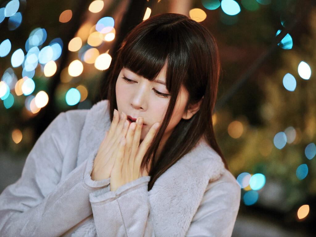 競輪に夢CHU Vol.9