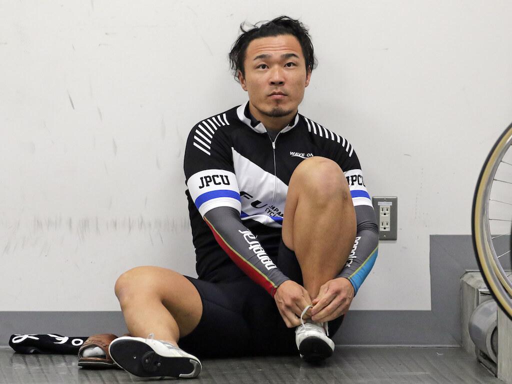 加藤慎平、引退!!