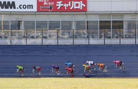 松山F2(1日目)ピックアップ