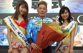 名古屋G1(3日目)ピックアップ