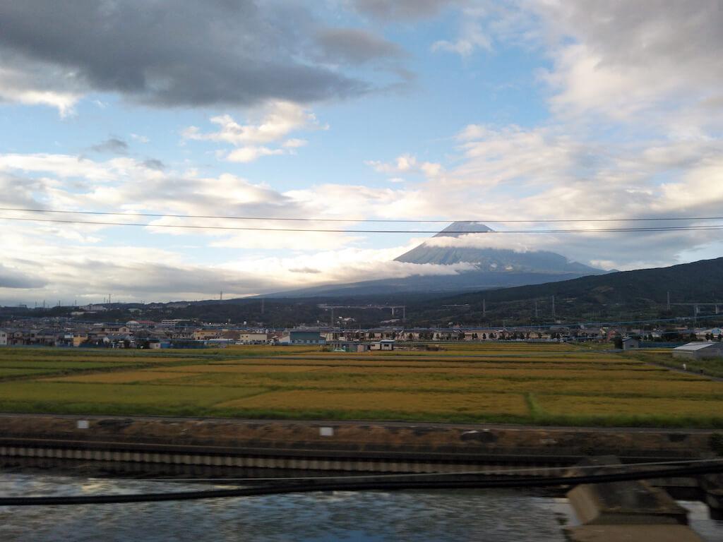 エッセイ「競輪場の在る街」Vol.10〜静岡