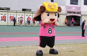 防府G3(3日目)ピックアップ