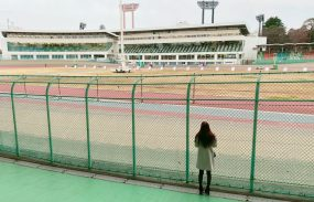 競輪に夢CHU Vol.22