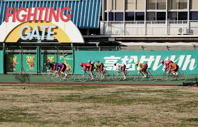 高松G3(3日目)ピックアップ