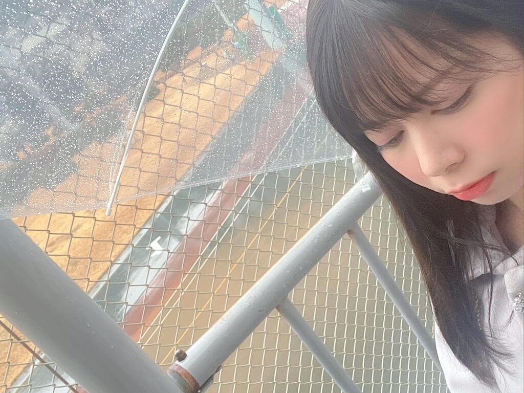 競輪に夢CHU Vol.23(最終回)