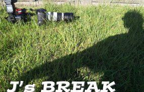 J's BREAK Vol.15