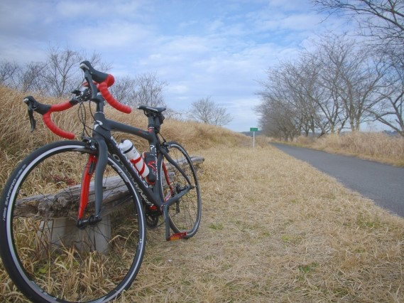 冬を乗り切ろう!自転車アクセサリー編 Vol.1