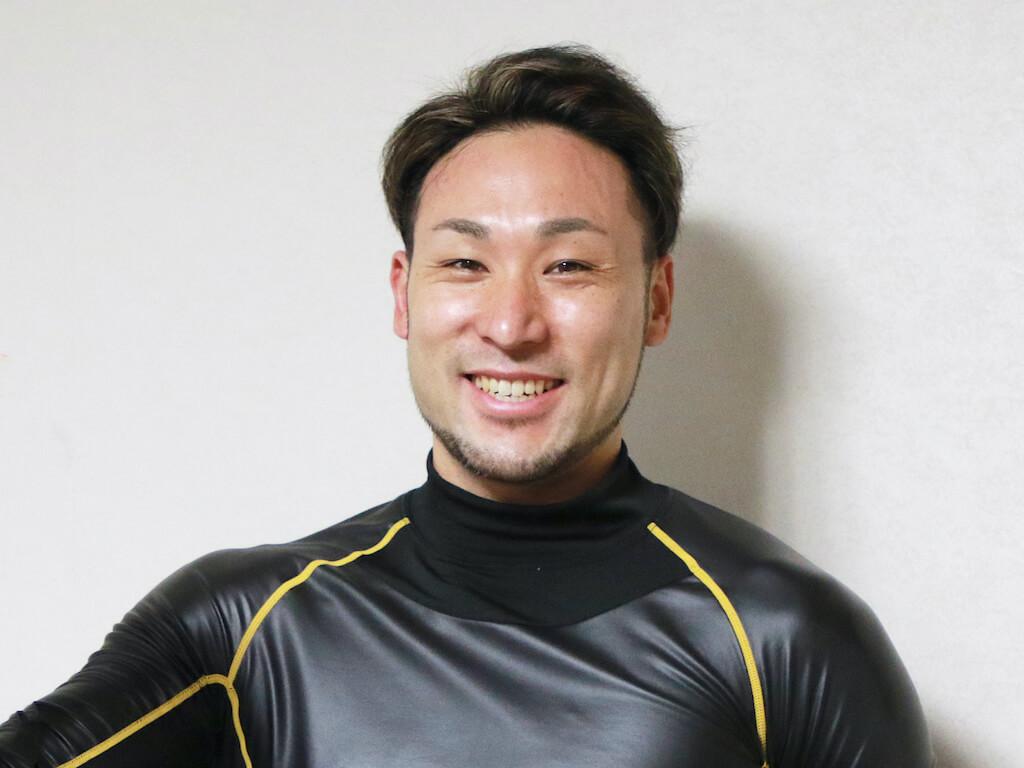 郡司浩平(神奈川99期)選手コメント