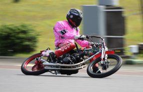浜松オートG1(4日目)レポート