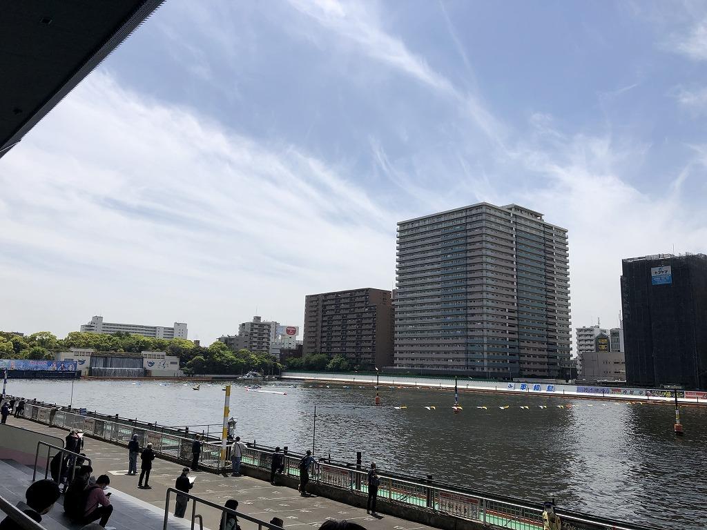 『森泉宏一の実況天国』Vol.54