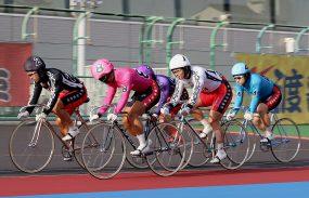 日本選手権競輪を終えて