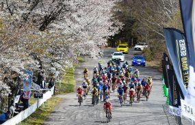 Jプロツアー「東日本ロードクラシック」レポート