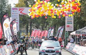 JCLロードレースツアー2021開幕戦レポート