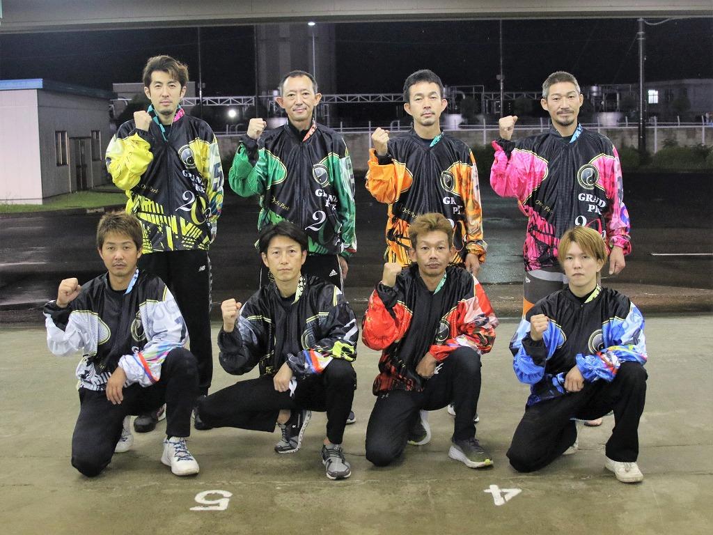 【SGオートレースグランプリ】4日目レポート