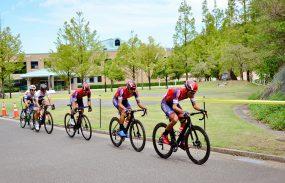 JCLロードレースツアー2021第6戦レポート